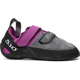 adidas Five Ten Rogue VCS Shoes Damen purple/charcoal